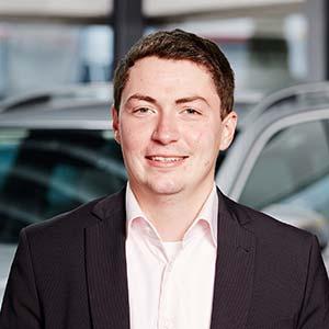 Markus Schmidt, Rund um den Automobilkauf weiß er alles
